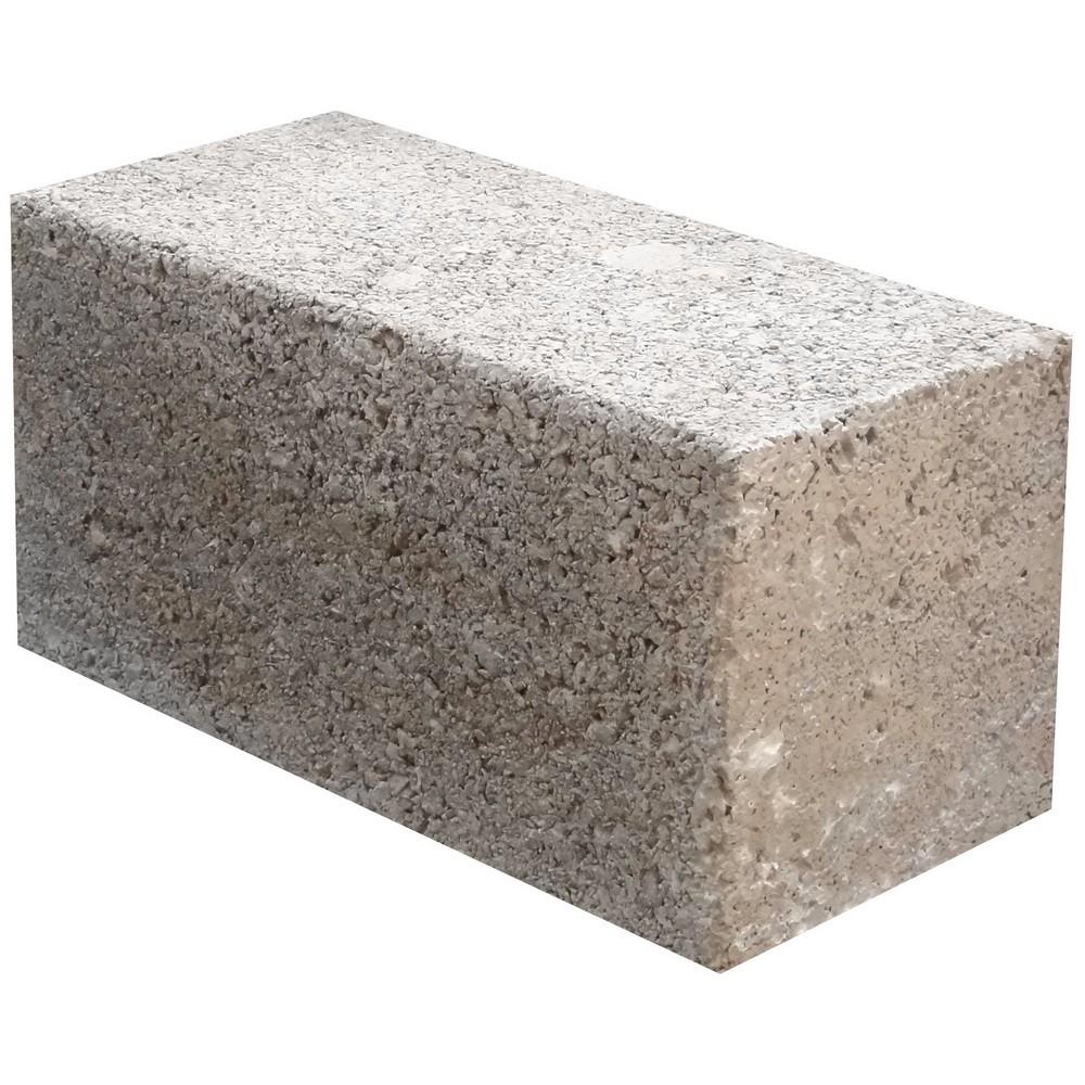 Concrete block xxx